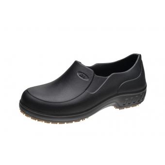 Sapato Marluvas Flex Clean Ocupacional EVA - 101FCLEAN PRETO ... fcb6bba858