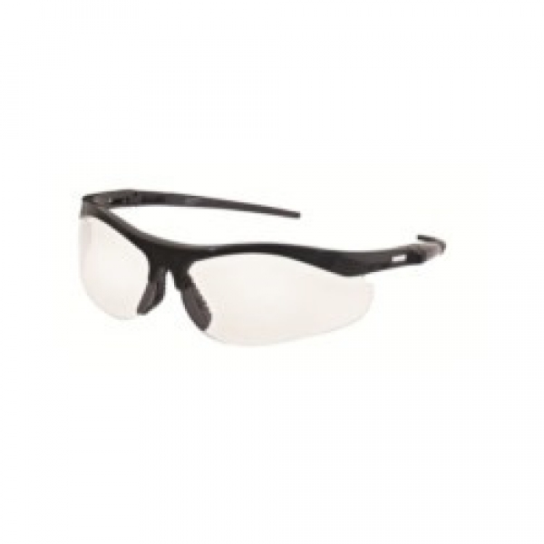 Óculos de segurança supersafety - SS7 Policarbonato Nylon - Incolor ... ed062f7643