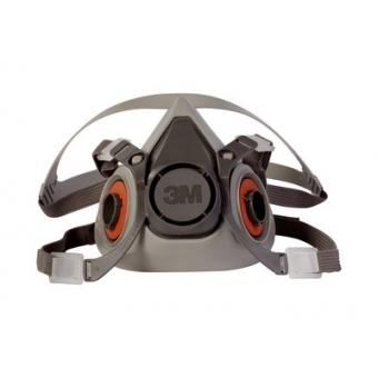 e2c66d67813d3 EPI Proteção Respiratória - Polo do EPI - Muito mais Segurança para ...
