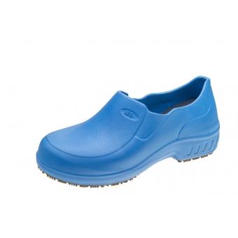 54cd8a1293 EPI Calçados Calçados EVA - Polo do EPI - Muito mais Segurança para ...