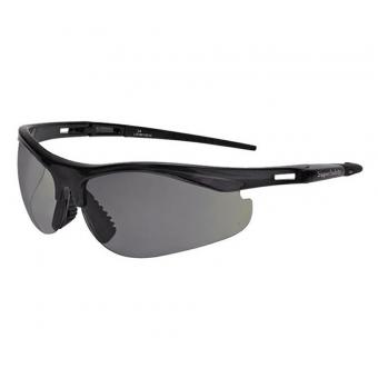 5a7a3c80f817f EPI Proteção Facial - Polo do EPI - Muito mais Segurança para Você!