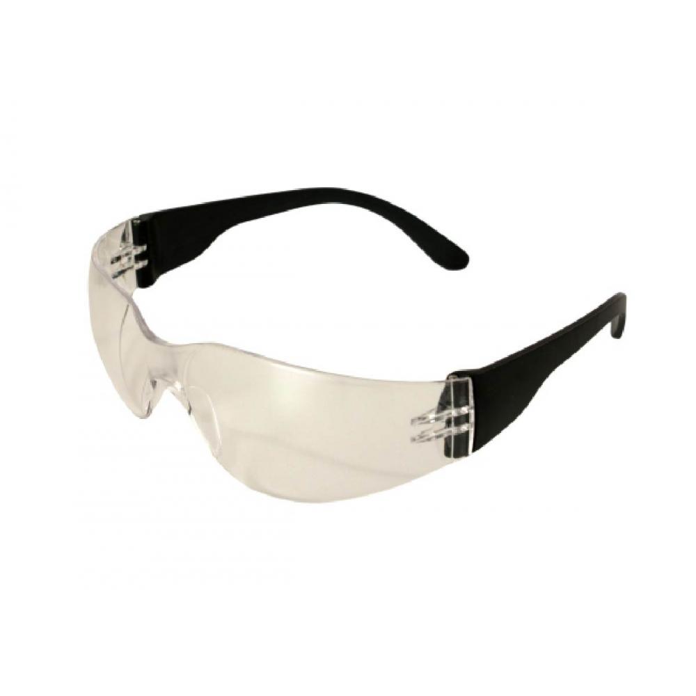 152d9926dd9ae Óculos de segurança Libus Ecoline anti-risco - ECO LINE HC (AR) incolor
