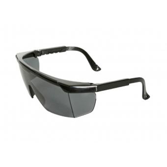 EPI Proteção Facial - Polo do EPI - Muito mais Segurança para você! b26e8f8403