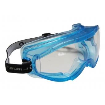 e62a445b52b13 Óculos de segurança Libus Ampla Visão New Classic - anti-risco e  anti-embaçante ...
